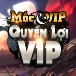 Mốc VIP & Phúc Lợi VIP